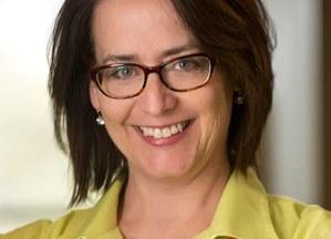 Elizabeth Eichler