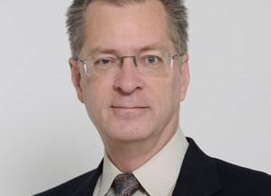 Mark A. Jacobs, Ph.D.