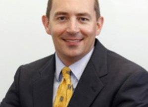 Trevor Collier